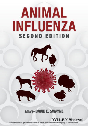 Animal Influenza
