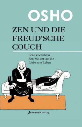 Zen und die Freudsche Couch
