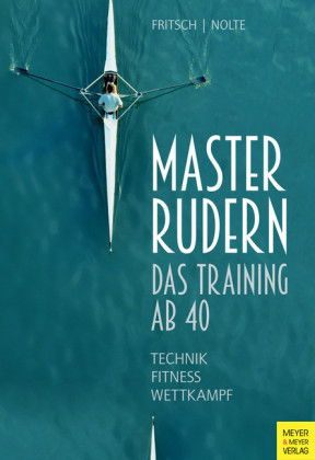Masterrudern