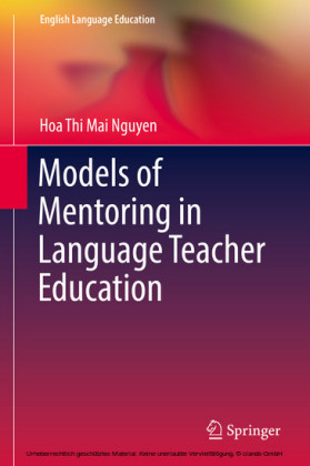 Models of Mentoring in Language Teacher Education