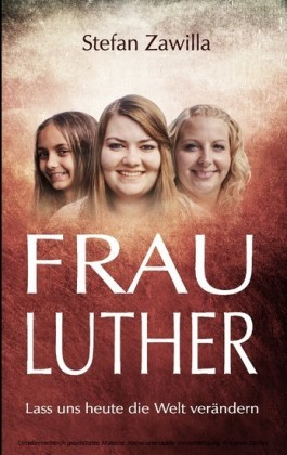 Frau Luther