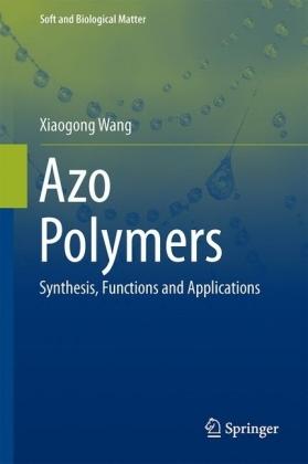 Azo Polymers