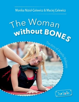 The Woman without Bones