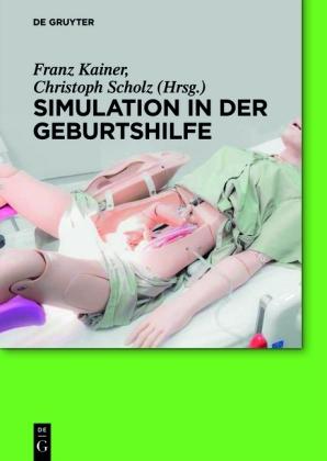 Simulation in der Geburtshilfe