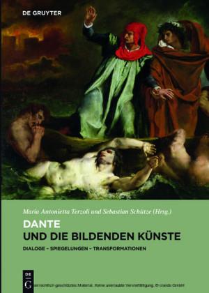 Dante und die bildenden Künste