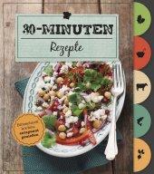30-Minuten Rezepte