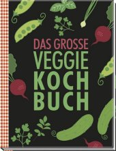 Das große Veggie-Kochbuch