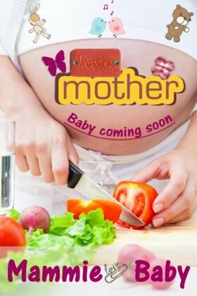 Mammie & Baby