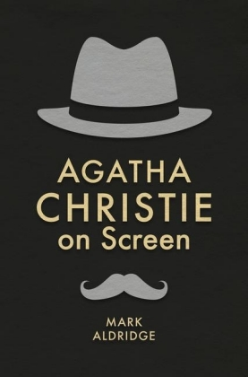 Agatha Christie on Screen