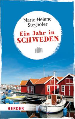 Ein Jahr in Schweden