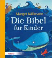 Die Bibel für Kinder Cover