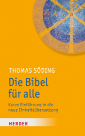 Die Bibel für alle Cover