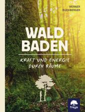 Waldbaden Cover