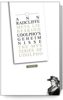 Udolpho's Geheimnisse