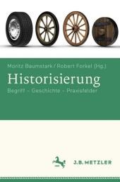 Historisierung
