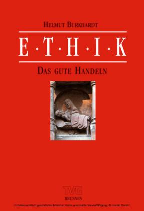 Ethik II/1