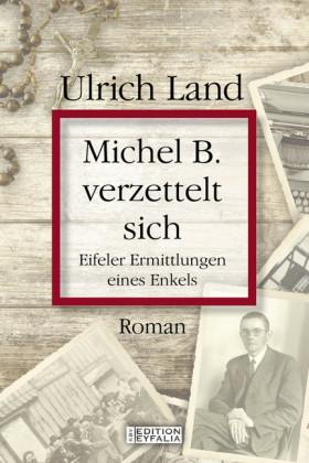 Michel B. verzettelt sich