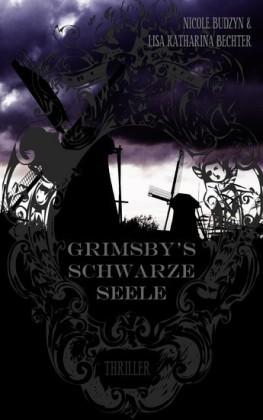 Grimsby's schwarze Seele