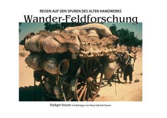 Wander-Feldforschung