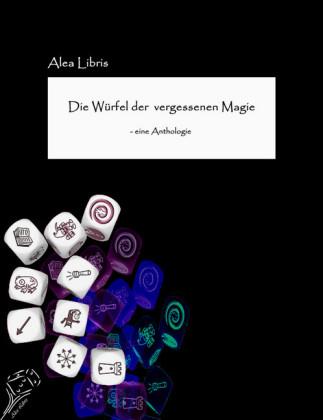Die Würfel der vergessenen Magie