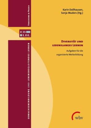 Diversität und lebenslanges Lernen