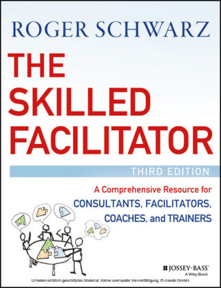 The Skilled Facilitator,