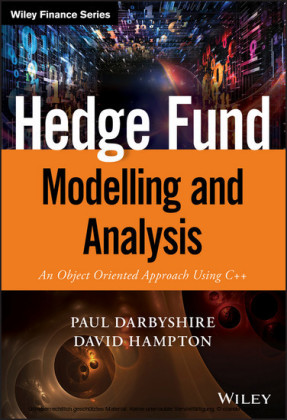Hedge Fund Modelling and Analysis