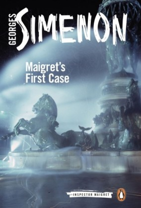 Maigret's First Case