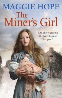 Miner's Girl