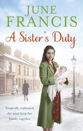 Sister's Duty