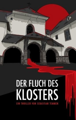 Der Fluch des Klosters