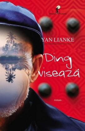 Ding viseaza