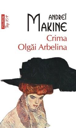 Crima Olgai Arbelina