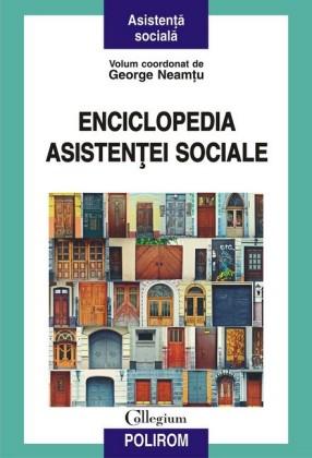 Enciclopedia asisten ei sociale