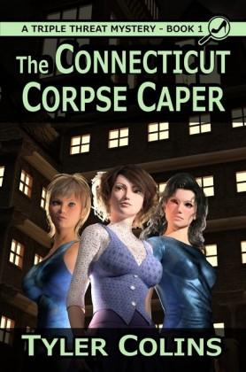 The Connecticut Corpse Caper