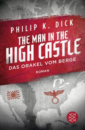 The Man in the High Castle - Das Orakel vom Berge