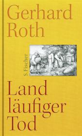 Landläufiger Tod Cover