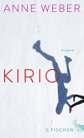 Kirio Cover