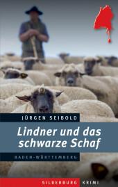 Lindner und das schwarze Schaf