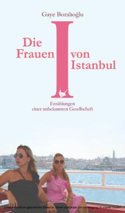 Die Frauen von Istanbul