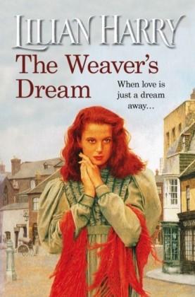 Weaver's Dream