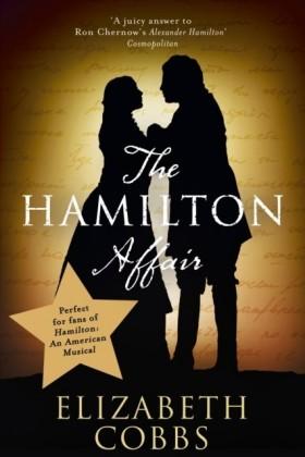 Hamilton Affair