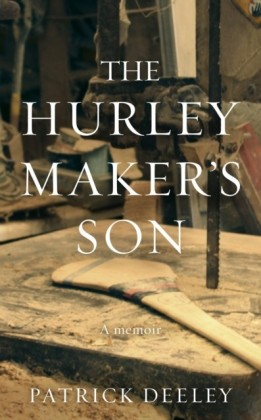 Hurley Maker's Son