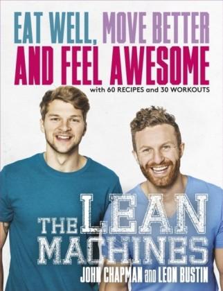 Lean Machines