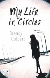 My Life in Circles