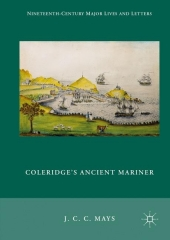 Coleridge's Ancient Mariner