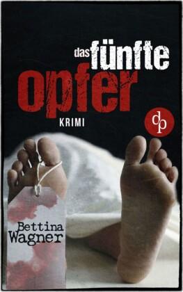 Das fünfte Opfer (Krimi)