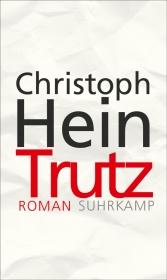 Trutz Cover