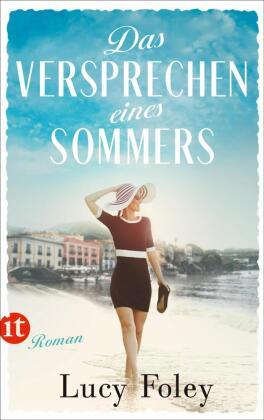Das Versprechen eines Sommers