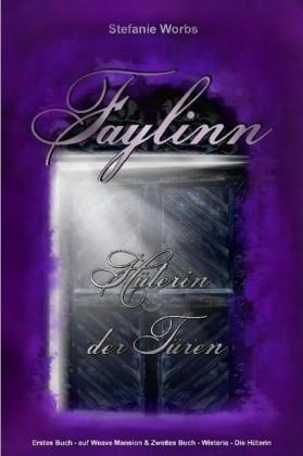 Faylinn